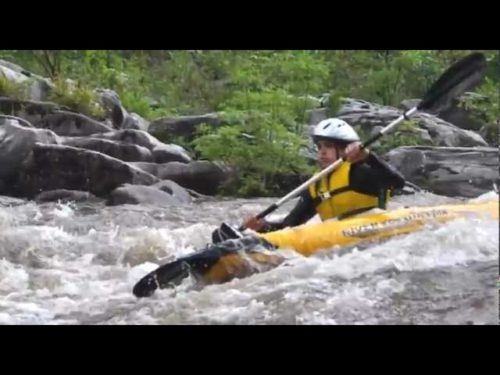 http://www.tfpstudentaction.org/ -- The annual whitewater trip is a TFP Student Action custom spanning nearly ten years.   Connect with us on:  -- Facebook  http://www.facebook.com/TFPStudentAction -- YouTube  http://www.youtube.com/tfpstudentaction -- Twitter  http://twitter.com/#!/tfpsa