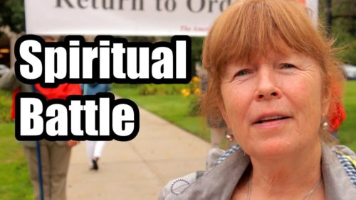 From coast to coast, members and volunteers of the American Society for the Defense of Tradition, Family and Property (TFP) have launched a nationwide prayer effort in this time of crisis. Rosary rallies will be held at every State Capitol in the nation for a special intention:  America's urgent return to order.  The latest stops on the Pray for USA tour:  Washington, D.C., Dover, DE, Annapolis, MD, Trenton, NJ, Hartford, CT, and Albany, NY.  Once the spiritual war is won, we can expect true peace and order.  However, as long as our nation departs from God's ways and turns its back on his holy commandments, there will be no lasting peace but only more turmoil and unrest.  #pray #rosary #crusade  Site:  https://www.tfpstudentaction.org/ Instagram: https://www.instagram.com/tfpstudentaction/ Facebook: https://www.facebook.com/TFPStudentAction Twitter: https://twitter.com/tfpsa